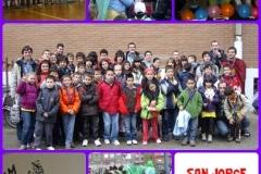 collage-san-jorge_4541520688_o
