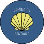 Camino de Santiago – Pioneros