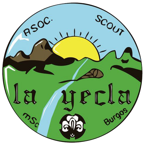 Asociación Scout La Yecla